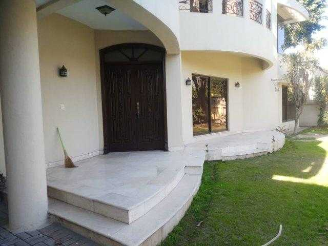 Chohan Offer 32 MARLA HOUSE FOR RENT IN CANT