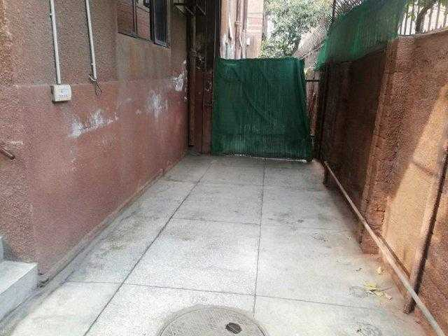 1 Kanal Upper Portion with Separate Gate for Rent in Phase 3