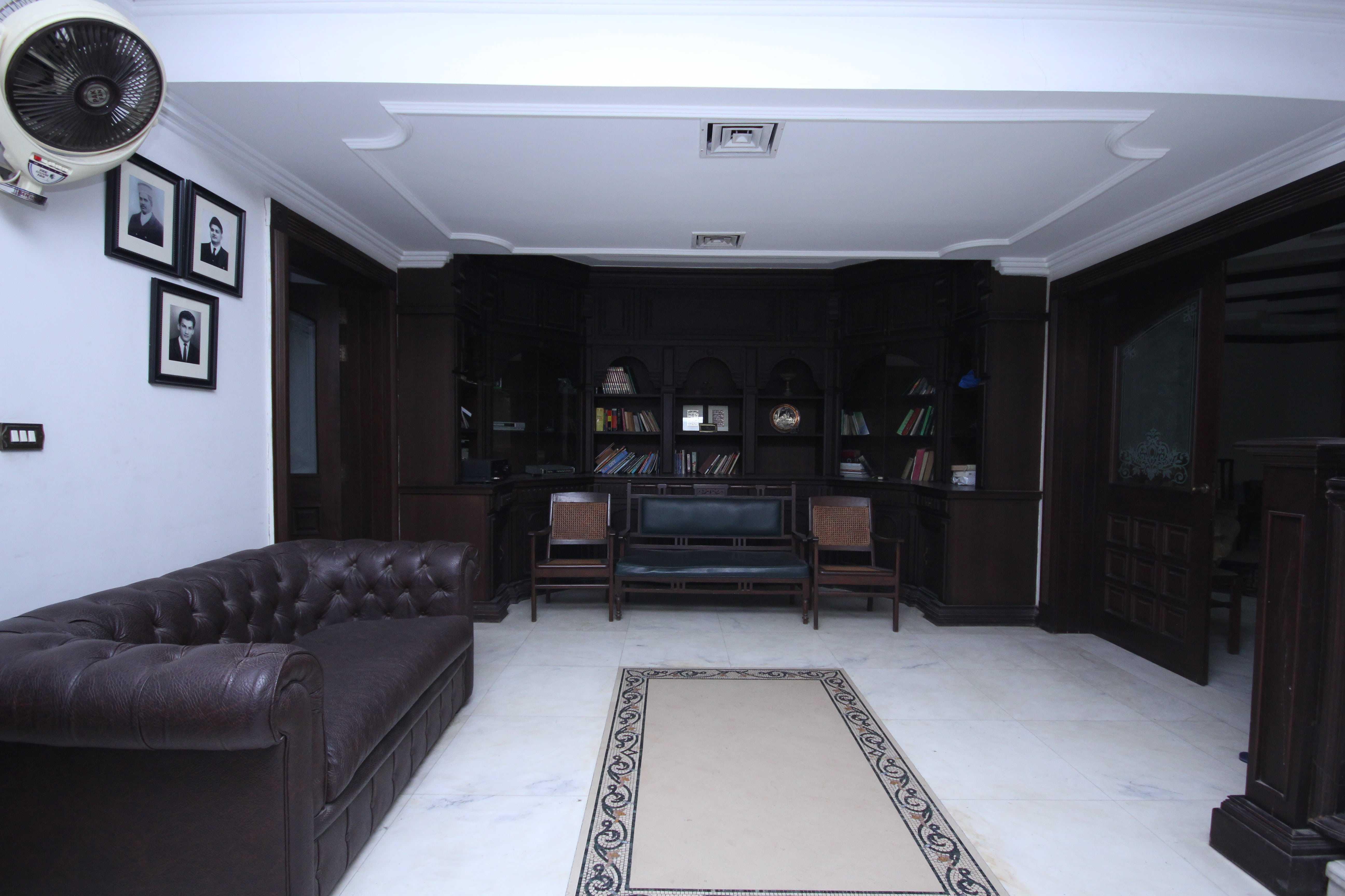 2 Kanal Exclusive Bungalow Phase III DHA Lahore