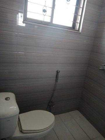 Chohan Offer 10 Marla Upper Portion Lower Lock for Rent in Phase 6