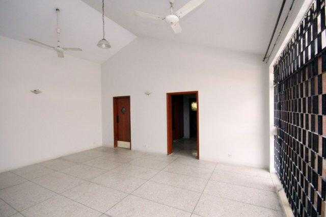 1 Kanal Upper Portion for Rent in Phase 2 Chohan Offers