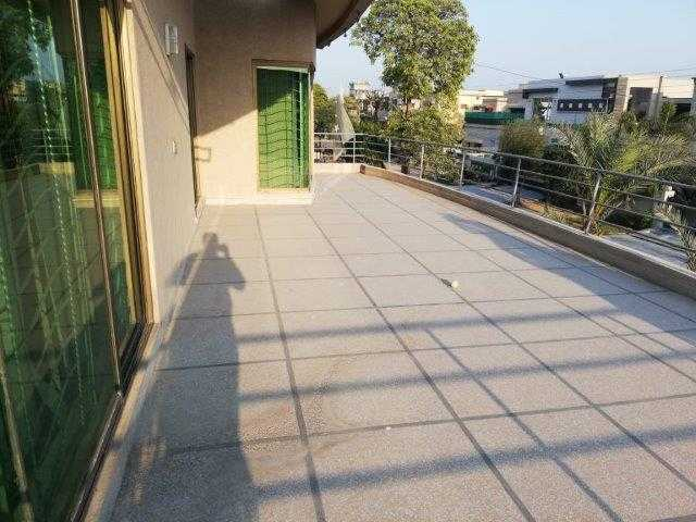 Chohan Offer 1 Kanal Upper Portion with Separate gate for Rent in Phase 4