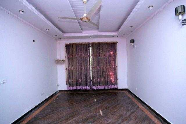 Chohan offer 25 Marla Upper Portion for Rent in Phase 5