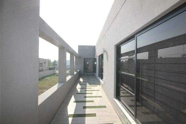 1 Kanal Brand New Upper Potion for Rent in DHA PHASE 6