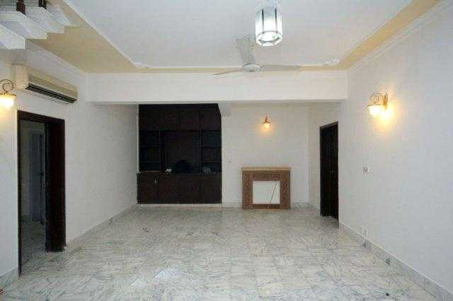 1 Kanal House For Rent in Phase I DHA