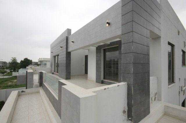 1 Kanal Brand New Upper Portion Available For Rent In DHA Phase 6