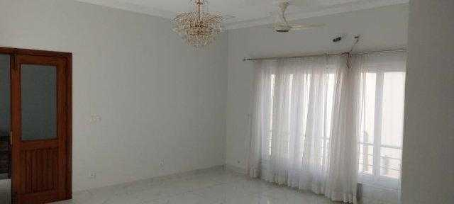 1 Kanal Brand New Upper Portion for Rent in Phase 6