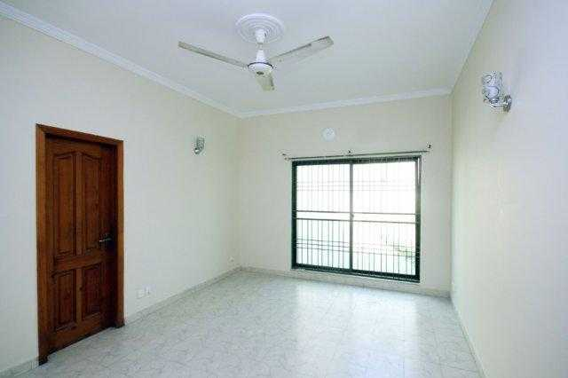 1 Kanal Upper Portion For Rent in DHA EME