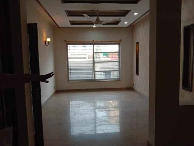 Chohan Offer 10 Marla Full House for Rent in State Life