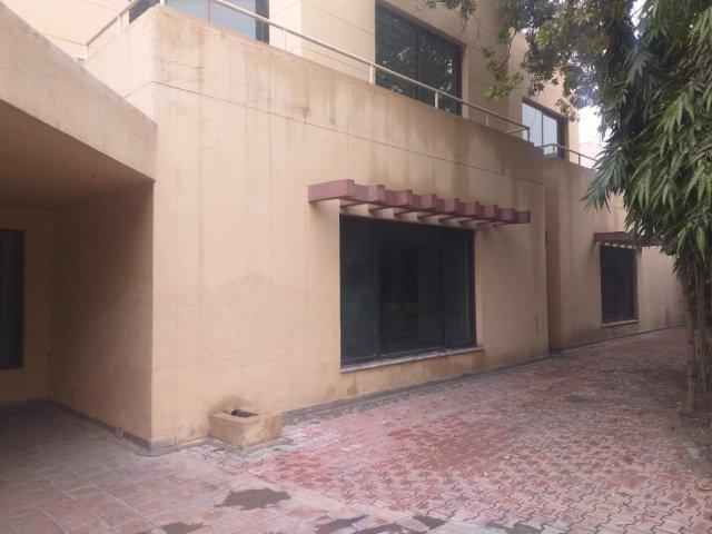 1 Kanal House For Rent in Zaman Park