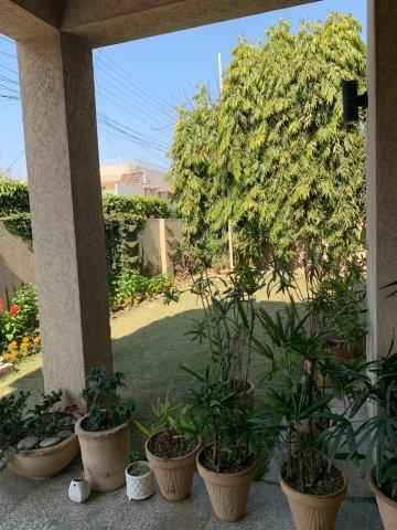 1 Kanal Lower Portion for Rent in Askari