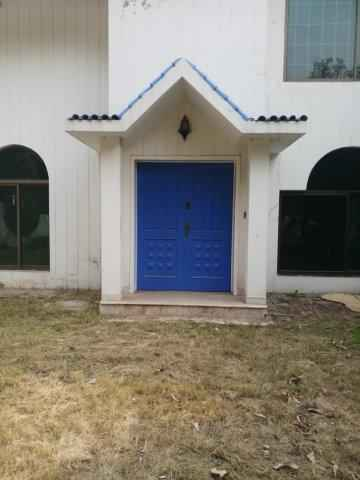 Chohan Offer 1 Kanal House For Rent In Cantt