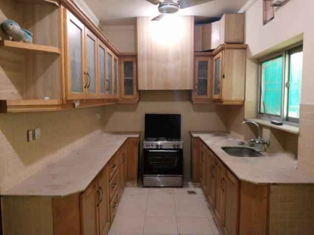 10 Marla corner Renovated House available For Rent