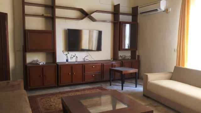 Chohan offer 32 Marla Furnished House AVAILABLE for rent in Cavalary Ground