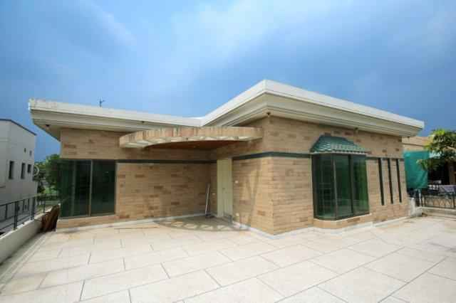 CHOHAN OFFER 1 Kanal Upper Portion For Rent In DHA Phase 4