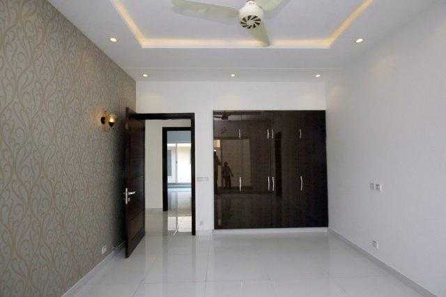 1 Kanal House for Rent in Phase Sui Gas