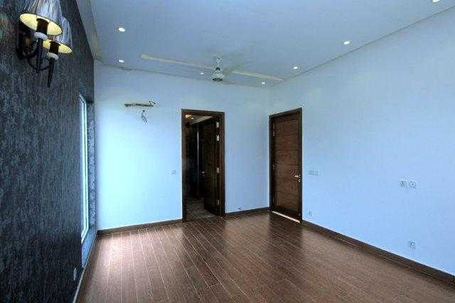 1 Kanal Upper Portion for Rent in Phase 6