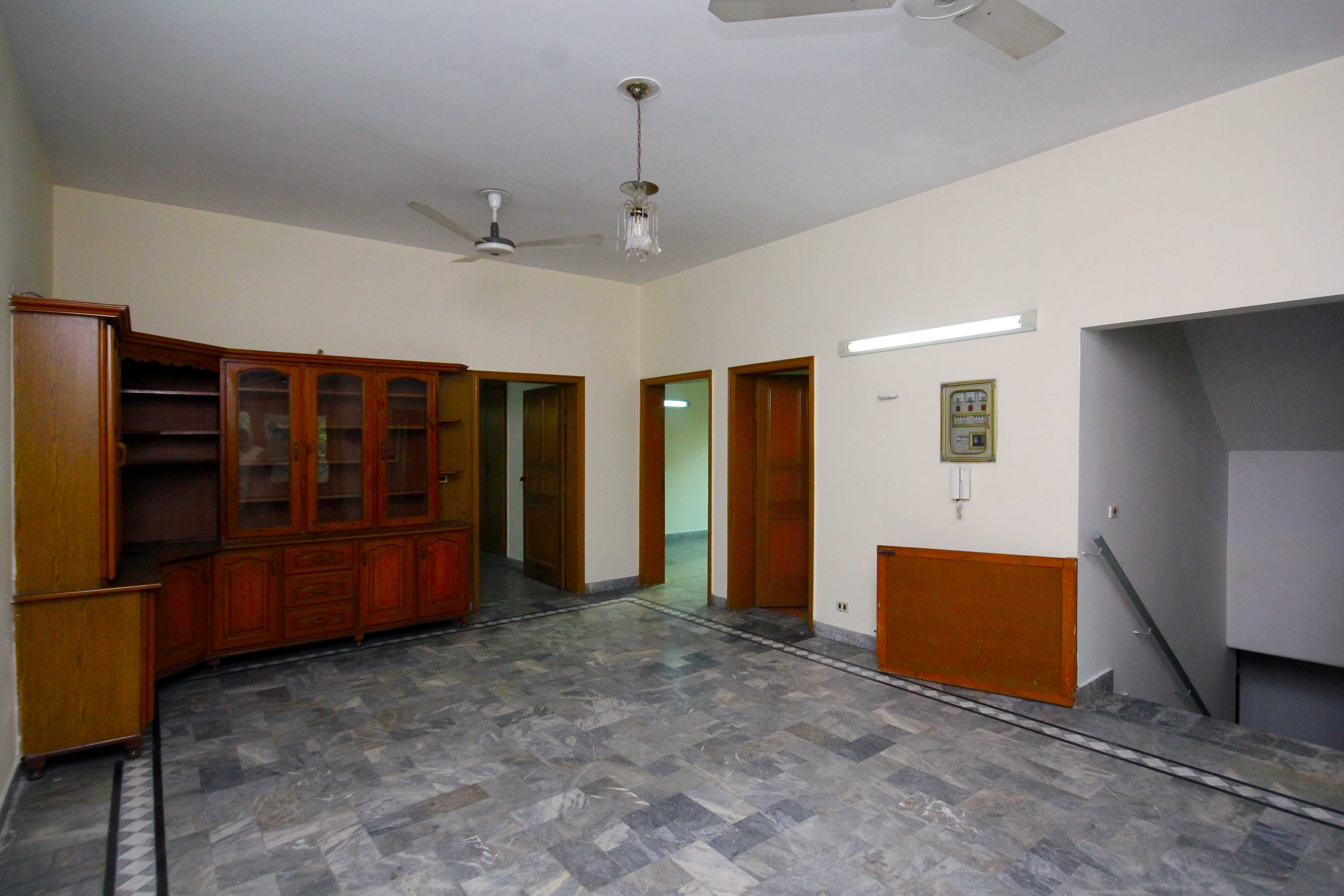 10 Marla Solid Bungalow Phase IV DHA Lahore