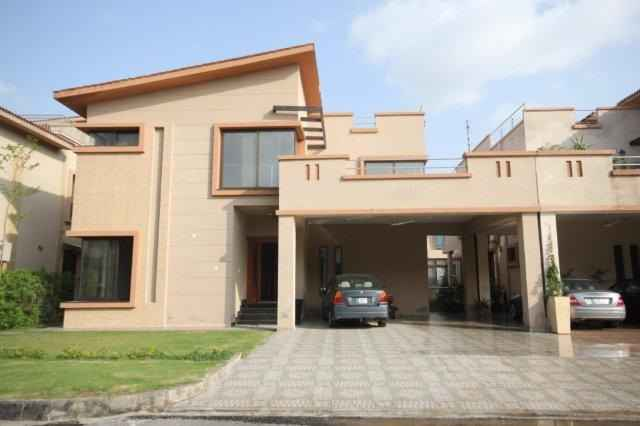 1 kanal House For Rent in RAYA DHA