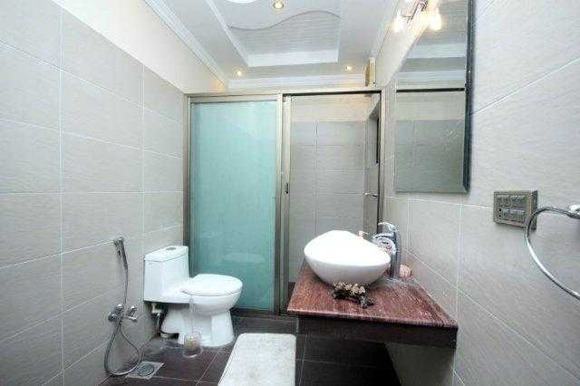 1 Kanal Upper Portion Lower Lock Full Furnished for Rent in Phae 3