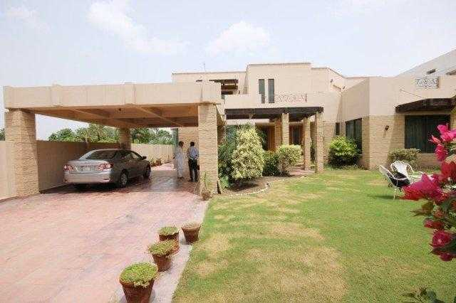 2 kanal Beautiful house For Rent in Sui Gas Unfurnished