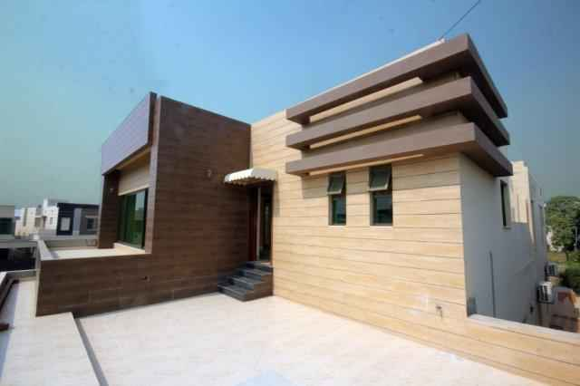 1 Kanal Upper Portion for Rent in Phase 4