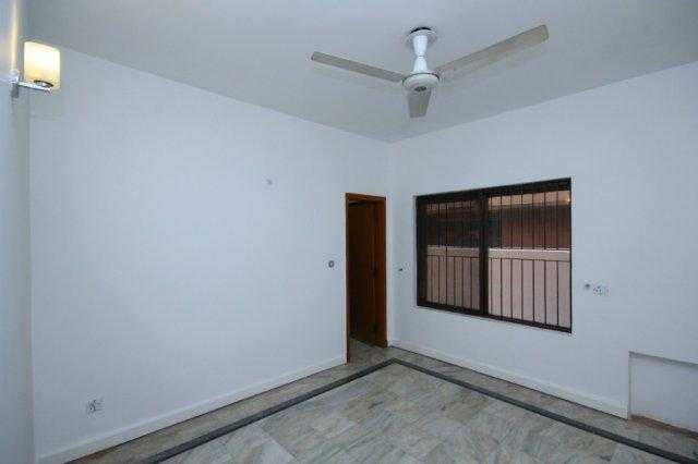 1 kanal House for Rent in Phase 2 DHA