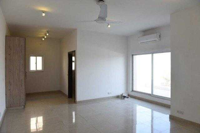 2 kanal house for rent with basement in DHA Raya